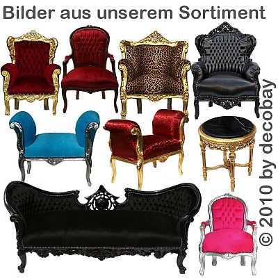onlineshop mit barock moebel bronze figuren skulpturen tuer fenster beschlaege. Black Bedroom Furniture Sets. Home Design Ideas