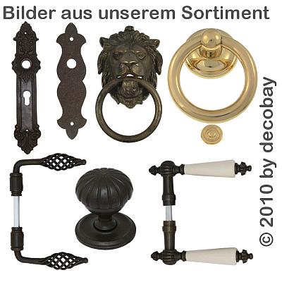 scharnier t rband beschlag eisen antik 90mm gartentor. Black Bedroom Furniture Sets. Home Design Ideas