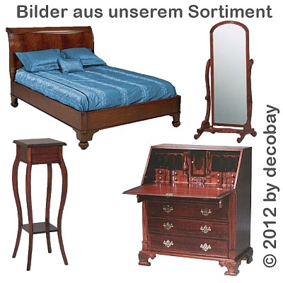 m bel braun m bel in singen braun m bel in singen and braun m bel braun m bel in m bels. Black Bedroom Furniture Sets. Home Design Ideas